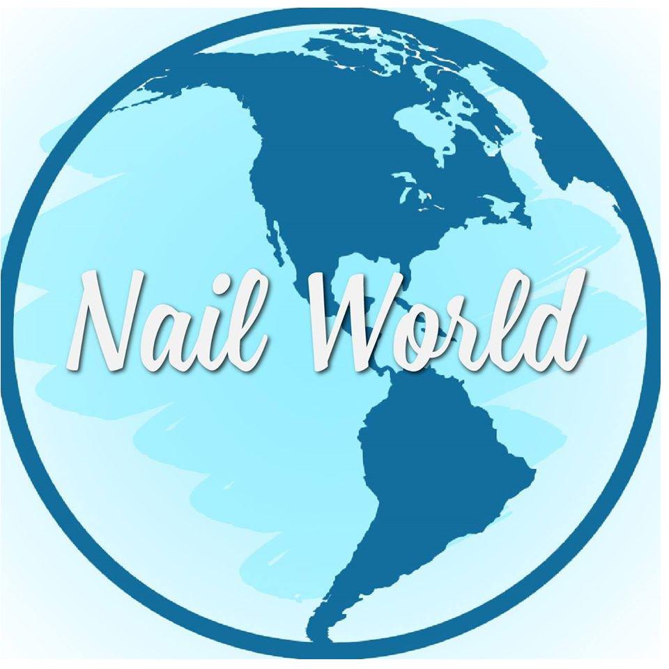 Nail World